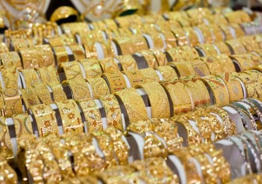 الذهب يرتفع مع فشل تفاصيل اتفاق المرحلة 1 بين أمريكا والصين