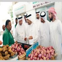 «حماية المستهلك» تؤكد خلو أسواق الفجيرة من منتجات «كيرلا» الهندية