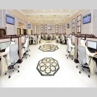 «الأوقاف» تدرس الاستعانة بالذكاء الاصطناعي في مجال «الإفتاء»