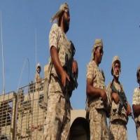 دبلوماسي خليجي: الإمارات أخفقت في تبرير تحالفها مع تنظيم القاعدة في اليمن