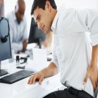 إرشادات عملية وبسيطة للمحافظة على صحة الظهر