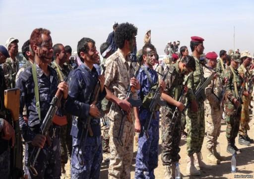 السعودية تقول إن المحادثات عبر قناة خلفية مستمرة مع الحوثيين