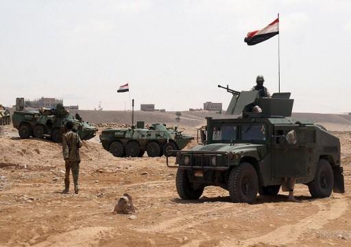 """اليمن.. مخاوف من تحركات """"انفصالية"""" و""""حوثية"""" للهجوم على شبوة شرقي البلاد"""