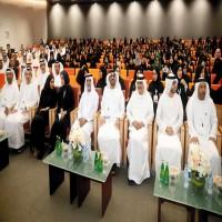 «التربية» تتجه لإنشاء 18 مجلس أولياء أمور حسب نطاق المدارس