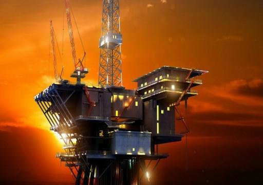 مخاوف تراجع التجارة العالمية تهبط بأسعار النفط