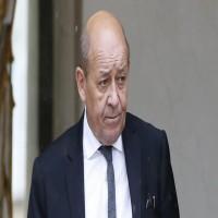 فرنسا تنذر إيران بضرورة التفاوض على 3 ملفات كبرى