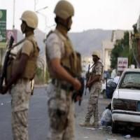 تقرير لمركز بريطاني: السعودية خاطرت بمصداقيتها في اليمن