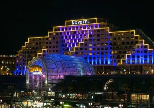 أبوظبي تخطط لبيع فندقين في أستراليا بنصف مليار دولار