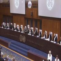 قطر تبلغ مجلس الأمن بقرار «التدابير المؤقتة» إزاء الإمارات