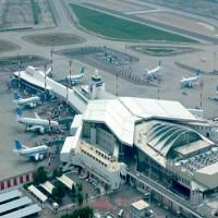 الطيران الكويتي يرد على وصف تصنيف دولي مطار البلاد بالأسوأ عالمياً