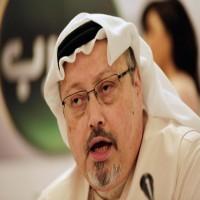 تضارب بشأن مصير الإعلامي السعودي جمال خاشقجي