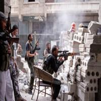 واشنطن للمعارضة السورية: لا تنتظروا دعمنا في الجنوب