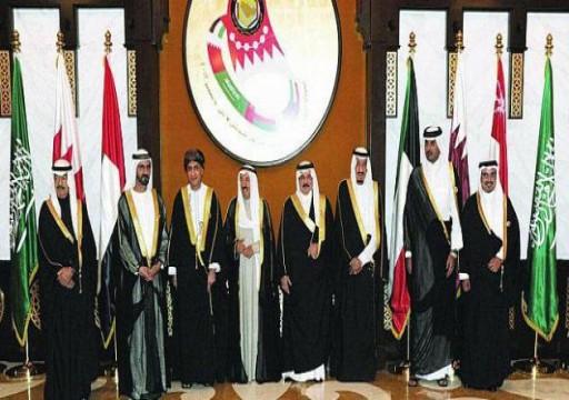 قطر تشارك في قمة مجلس التعاون الخليجي بالسعودية