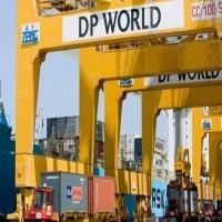 موانئ دبي العالمية  تكمل صفقة الاستحواذ على شركة بالبيرو مقابل 1.2 مليار درهم