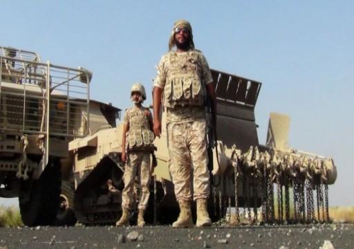 اليمن: معتقلو سجن تديره الإمارات في عدن يضربون عن الطعام
