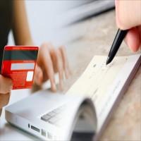 المصرف المركزي يدعو العملاء لحماية معلوماتهم الائتمانية من الاحتيال