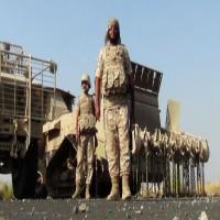 القوات المسلحة تعلن استشهاد أحد جنودها في اليمن