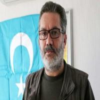 مظاهرة أمام السفارة الإماراتية في أنقرة احتجاجًا على احتجاز رجل أعمال تركي