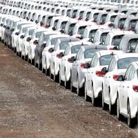 «الاقتصاد» تعلن عن عقود جديدة موحدة لاستئجار السيارات في الدولة