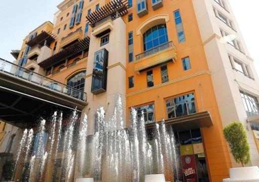 اقتصادية دبي: اعتماد تطبيق الهوية الرقمية للتسجيل والترخيص التجاري