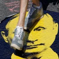 هتافات ضد بوتين في وسط موسكو احتجاجا على خطة رفع سن التقاعد