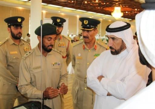 وكيل وزارة الداخلية: أمن الوطن واستقراره يتصدر الأولويات