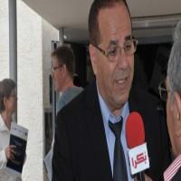 وزير إسرائيلي يصف تعليق وزير خارجية البحرين بأنه دعم تاريخي