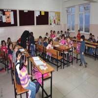 ردود فعل غاضبة على قرار الاختلاط بين الجنسين في المدارس!