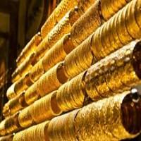 إعفاء المستثمرين في الذهب والألماس من الضريبة المضافة