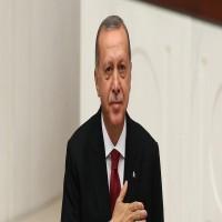 صحيفة بريطانية: أردوغان أقوى رئيس منذ عهد أتاتورك