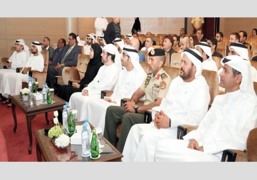 مبادرة لتسريع توظيف 1000 منتسب للخدمة الوطنية في القطاع الخاص