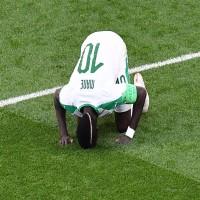 المنتخب الياباني يفرض التعادل الإيجابي على نظيره السنغالي في المونديال