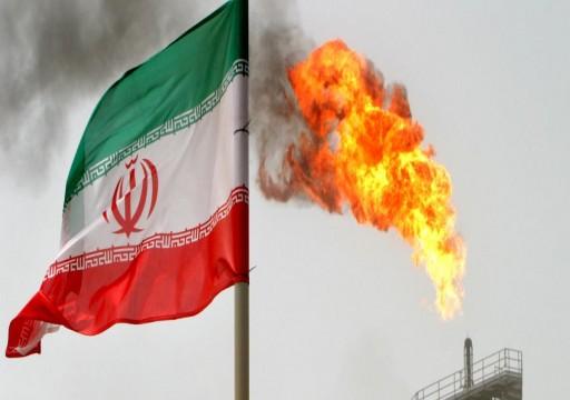 """مبعوث أمريكي من أبوظبي: """"إيران الدولة رقم واحد في رعاية الإرهاب"""""""