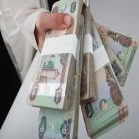 «الاقتصاد»: 3.6% مستوى التضخم في الدولة خلال 7 سنوات