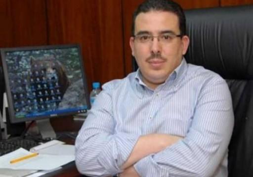 """القضاء المغربي يحكم بسجن الصحافي بوعشرين 12 سنة لإدانته بـ""""اعتداءات جنسية"""""""