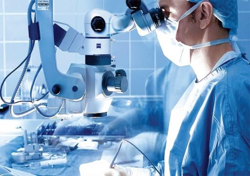 ارتفاع الإصابة بسرطان القولون في الدولة