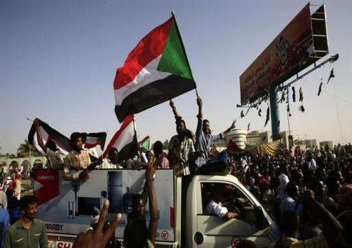الاتفاق على تشكيل مجلس عسكري مدني مشترك في السودان