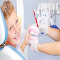 نصائح لحماية أسنان الأطفال بعد العودة للمدارس