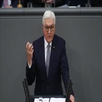 ألمانيا تحذر من تداعيات غير محسوبة لإلغاء الاتفاق النووي الإيراني