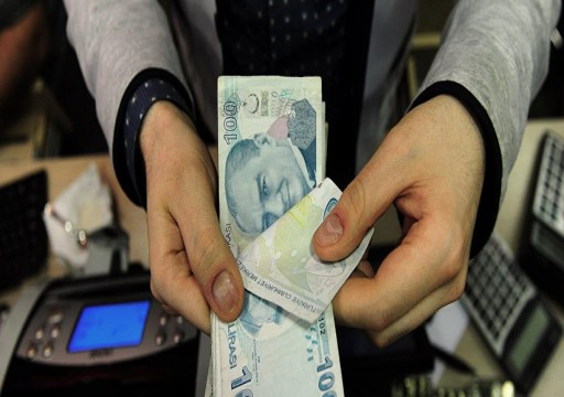 النقد الدولي: يجب عدم المبالغة بشأن مشاكل تركيا الاقتصادية