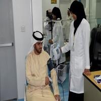 البعثة الطبية: إلزام حملات الحج بتصنيف الحالات المرضية وملف طبي «إلكتروني»