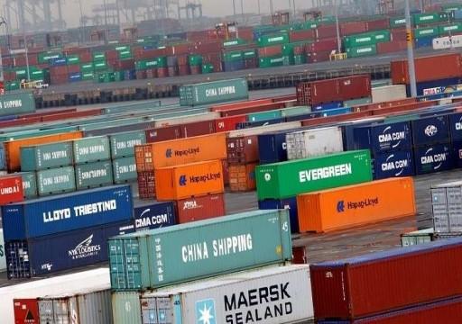 الإمارات تزيد صادراتها لإيران رغم العقوبات الأميركية
