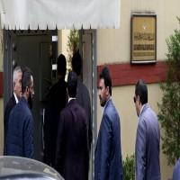 خلية اغتيال خاشقجي المفترضة تتوجه من اسطنبول إلى دبي