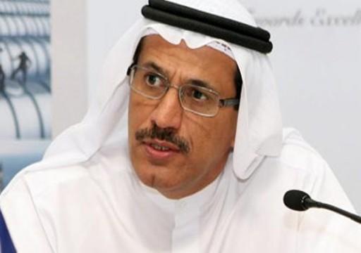 وزير الاقتصاد: تعديلات قانون الوكالات التجارية يوفر حماية أكبر لأنشطتها