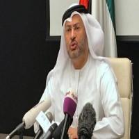 قرقاش يعلّق على قرار محكمة العدل الدولية بشأن مطالب قطر