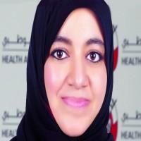 منع الوجبات عالية الدهون في منشآت أبوظبي الصحية