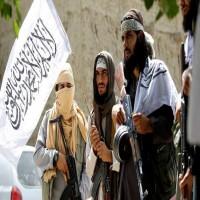 مؤشرات إيجايبة بعد محادثات أمريكية مع طالبان
