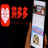 البضائع الرديئة والمُقلّدة تطيح بأكبر سوق إلكتروني صيني