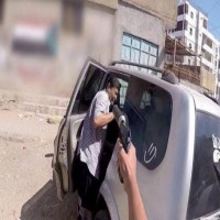 أسوشيتد برس تزعم وقوف الإمارات وراء الاغتيالات بعدن جنوب اليمن