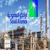 أرامكو تبدأ تشغيل خط أنابيب لنقل النفط إلى البحرين